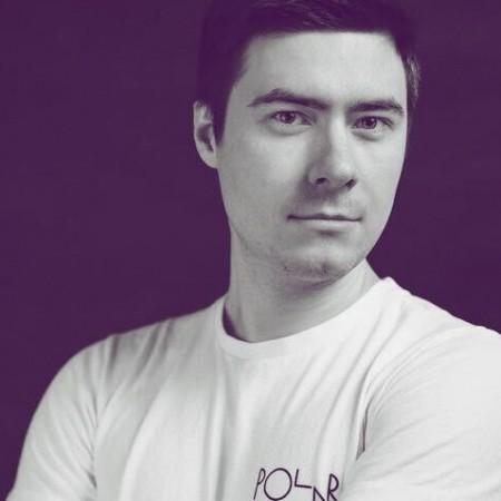 Игорь Колчинский. Фото предоставлено спикером