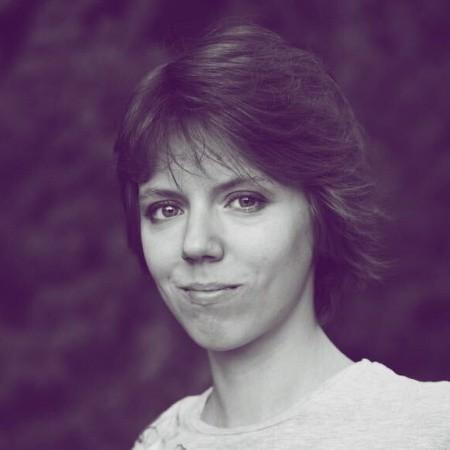 Полина Каркина