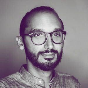 Фабио Кьюзи, фото предоставлено спикером