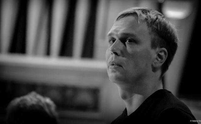 Иван Голунов. Фото: jrnlst.ru