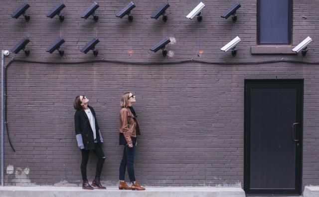 Изображение: Matthew Henry с сайта unsplash.com